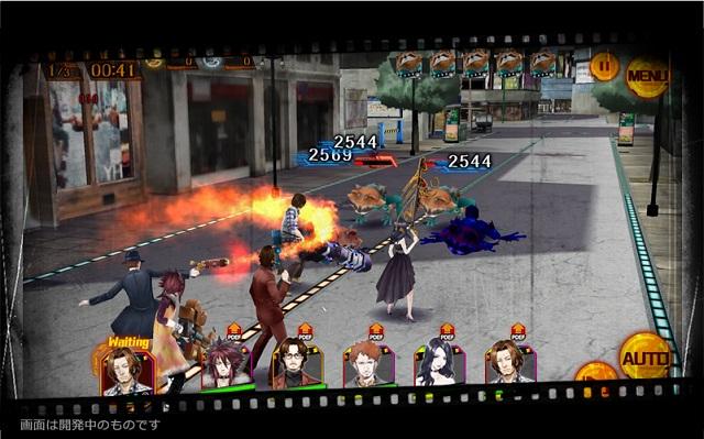 brs-battle