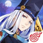 陰陽師-本格幻想RPG
