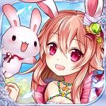 幻想神域-Link of Hearts-