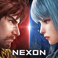 FAITH|NEXON