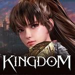 KINGDOMのアイコン